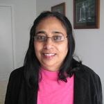 Subbalakshmi Y.