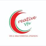 Creative vfx VR and Multimedia Studios (opc)Pvt ltd
