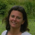 Sabine P.