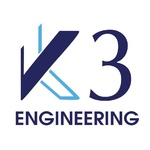 K3 Engineering Ltd