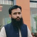 Muhammad B.'s avatar