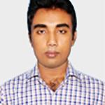 Jahirul S.