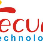 Fecund Technologies P.