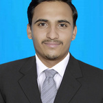 Zohaib Ahmed