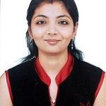 Priyanka Bheda