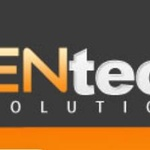 Zentech Business Solutions P.
