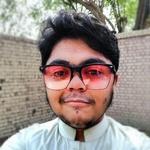 Sharjeel H.'s avatar