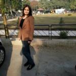 Swati Batra