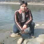 Jagdeep G.