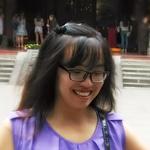 Xiang Hui