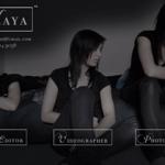 Maya C.