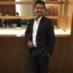 Dinesh Patil