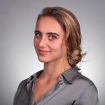 Claudia M.'s avatar