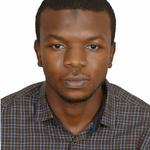 Mustapha A.'s avatar