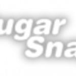 Sugarsnap U.