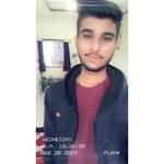Vivek C.'s avatar