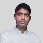 Md Zahirul I.