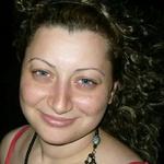 Mariam G.