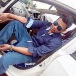 Santosh Kumar Biswal