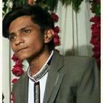 Syed Bazil S.