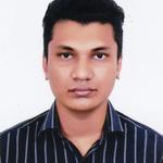 Kowsar Ahammad