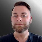 Massimiliano's avatar