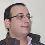 Hany Abd ElAty A.