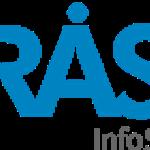 RasInfoSoft