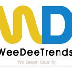 WeeDee T.