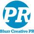 Blurr Creative PR ..