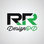 RRDesignBD.com's avatar