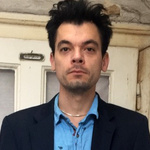 Danilo Stojic