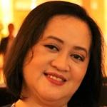 Grace Florencia M.