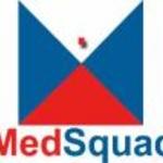 Medsquad I.