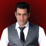 Wasim A.