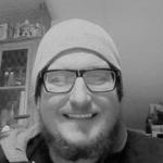 Micah K.'s avatar