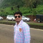 BhaveshBhai N.