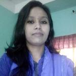 Khadiza