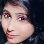 Sobita Rani
