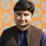 Mujahid Khan B.