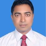 Syed M.