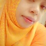 Nur P.'s avatar