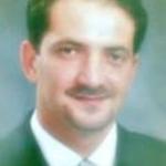 Abed Fattah A.