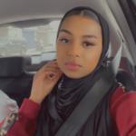 Layla A.'s avatar