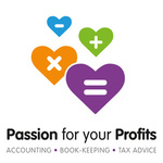Passion for your Profits ..