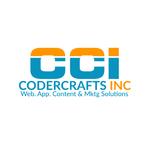 CoderCrafts Inc.'s avatar