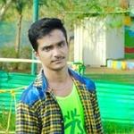 Umesh Thakur