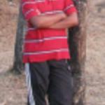 Nikhil G.