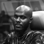 Akinwunmi A.'s avatar