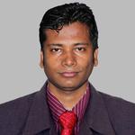 Md Migniur R.